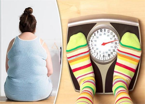 फॉलो करते रहेंगे ये टिप्स तो सर्दियों में भी नहीं बढ़ेगा वजन