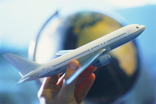 india will be the third largest aviation market in six years