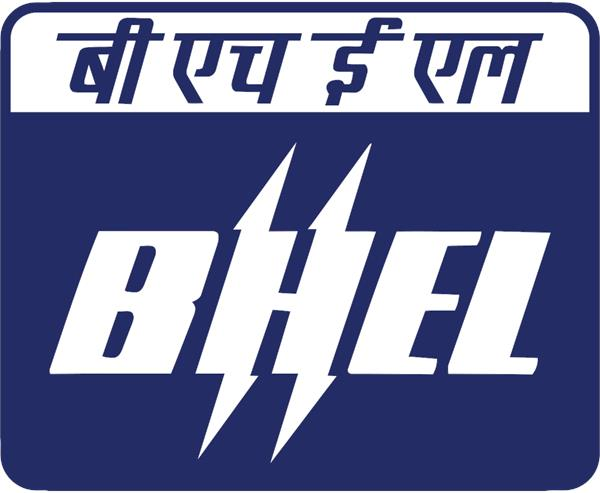 bhel got job bumpers vacancy