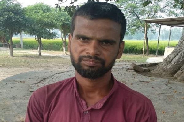 indo pak border suspects