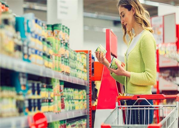 फ्रोजन व डिब्बाबंद खाने से कैसे पाएं भरपूर पोषण?