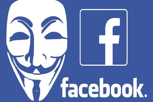 online banking is not secure prices are selling your facebook password