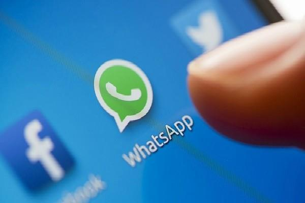 whatsapp focusing on safety privacy
