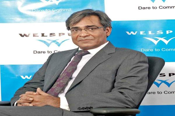 welspun md bought a flat of rs 150 crore in mumbai