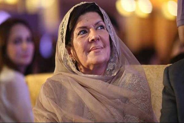 pak imran khan s sister is the only anonymous property deposited in dubai