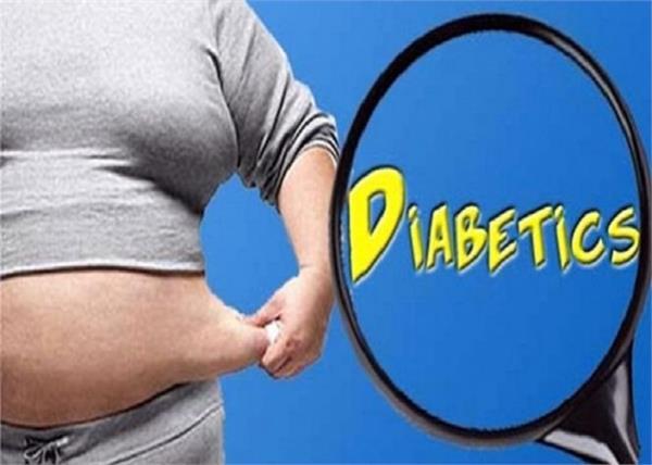 डायबिटीज और मोटापे से बचने के लिए जरूरी है विटामिन 'K'