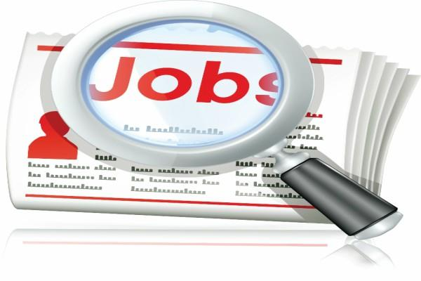 ncl  job salary candidate