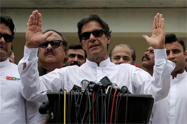 pakistan seeks imf s biggest loan package so far