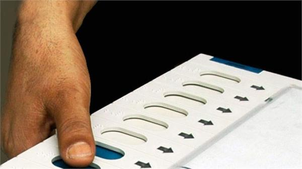 one thousand candidtaes wiil contest second phase poll in kashmir
