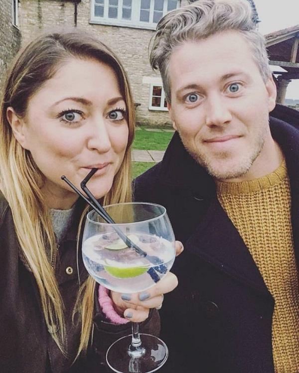 drunk british couple bought sri lanka hotel while honeymoon