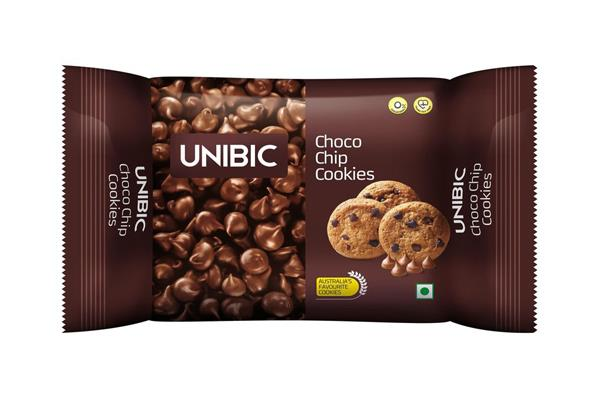unibic eyes at least 10 share in premium cookies market in a year