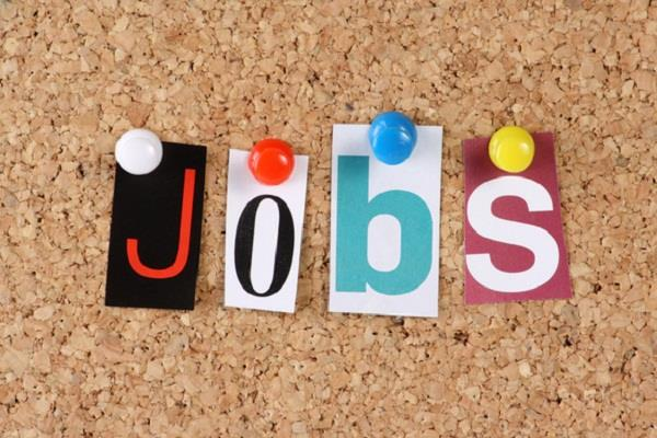 bumpers recruitment for 17 000 posts apply to become teacher