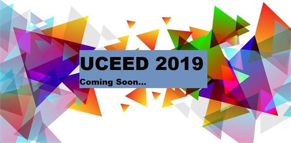 uceed 2019  designing