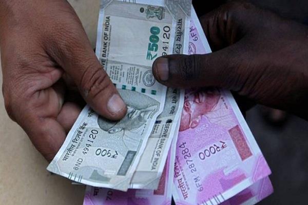 delhi barclays hurun bharti airtel sunil mittal