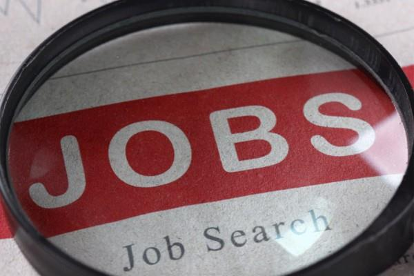 kolkata police west bengal job salary candidate