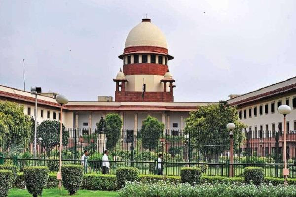 sc stick on amrapali group