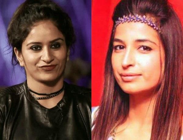 surbhi rana is next priyanka jagga says fans