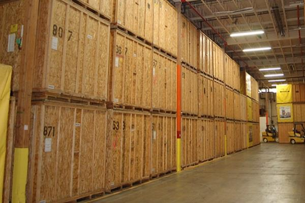 the country s storage area is estimated to reach 29 70 million sq ft by 2021
