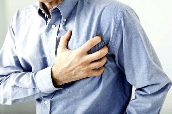 swarghat hearttack merchant death