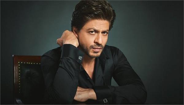 दुनिया के सबसे अमीर एक्टर बने शाहरुख खान, कमाई जान होगी हैरानी