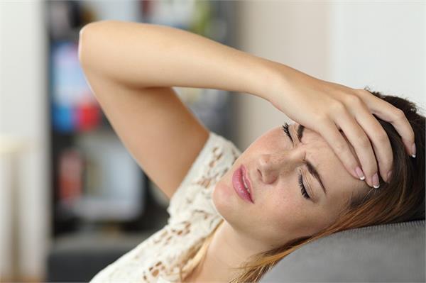महिलाओं में 35 के बाद सामान्य है ये 3 रोग, डाइट बदलें और करें बचाव