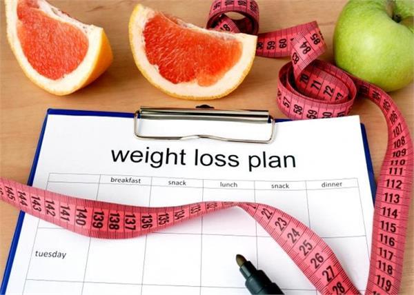 जल्दी वजन कम करना चाहते हैं तो डाइट में करें ये 8 बदलाव