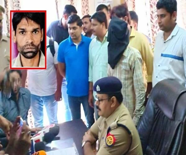pak detective jahad revealing  contact with isi handler call spoofing
