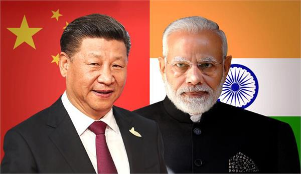 india and china will hold 21st round of border talks next month