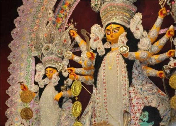 नवरात्रि में क्या करना शुभ और किस काम को माना जाता है अशुभ
