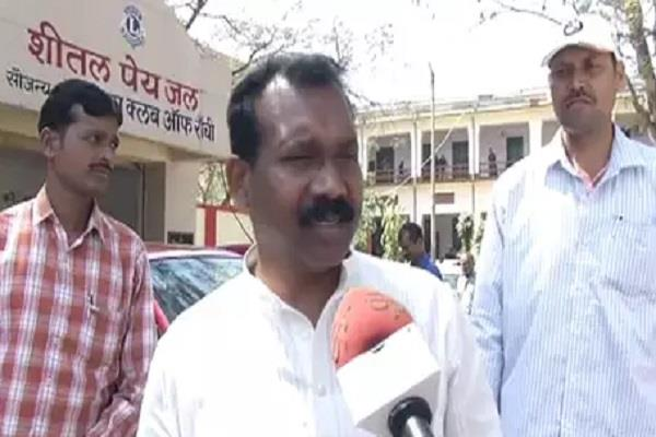former chief minister madhu koda acquitted case assault jail lack evidence