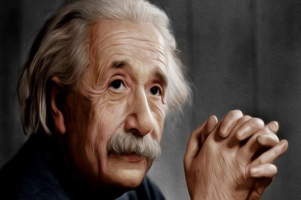 einstein s letter to be written to god will be auctioned for 1 million