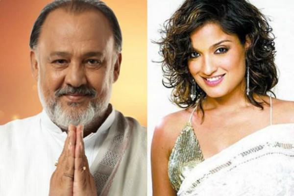 sandhya mridul acuses alok nath for sexual harassment