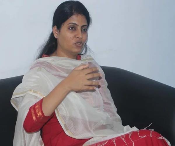 modi government to be formed in 2019 anupriya patel
