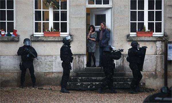 father of two jailed in france for feeding boys only coca cola
