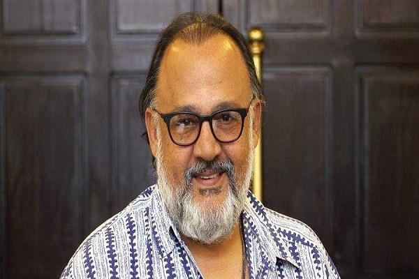 alok nath refused responding to notice