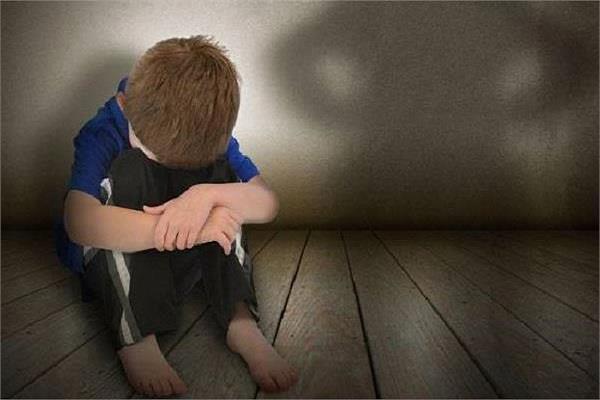 school student booked for misbehaving in hostel