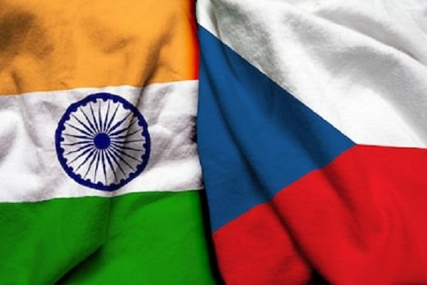 india and czech republic protested against protectionism in global trade