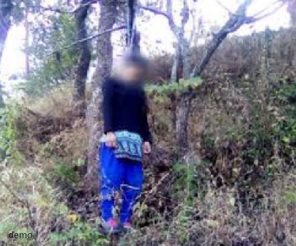 schoolgirl beaten to death
