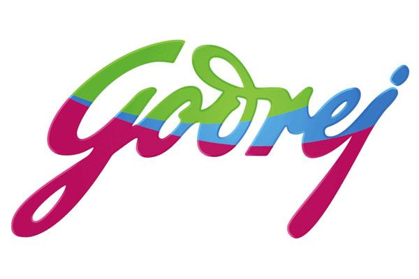 plans to present special products for godrej locking e commerce area