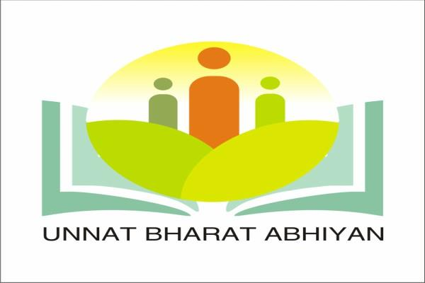 840 higher education institutions participate in unnat bharat abhiyan