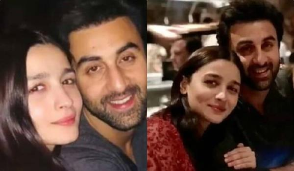 alia bhatt reached us to meet ranbir kapoor