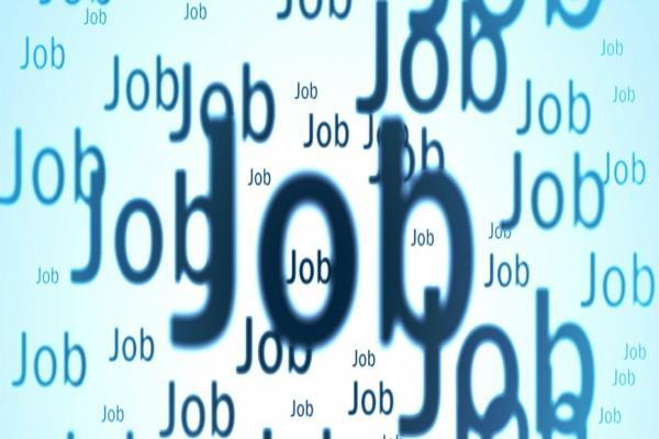 rdmd chhattisgarh  job salary candidate