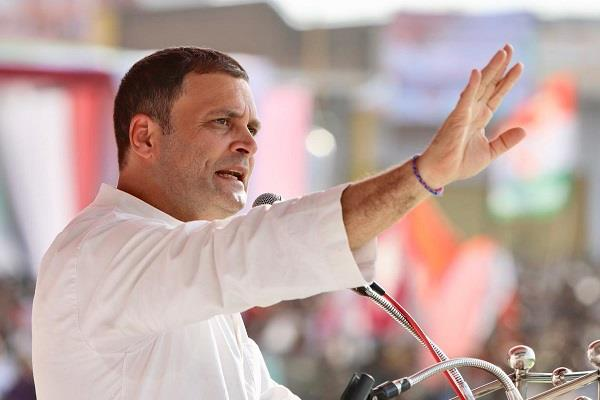 rahul s turban on modi showing 24 7 on tv