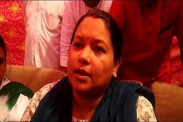 haryana has been identified as rape capital