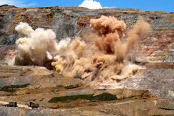2 injured in mine blast in poonch