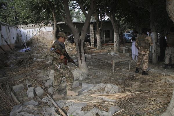 explosion in afghanistan 68 killed