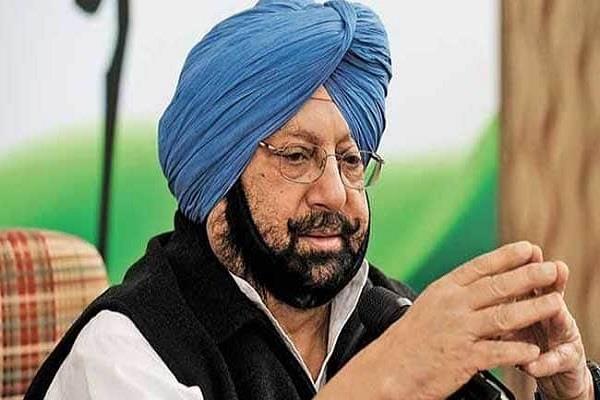 captain writes letter gadkari amendment delhi amritsar katra expressway