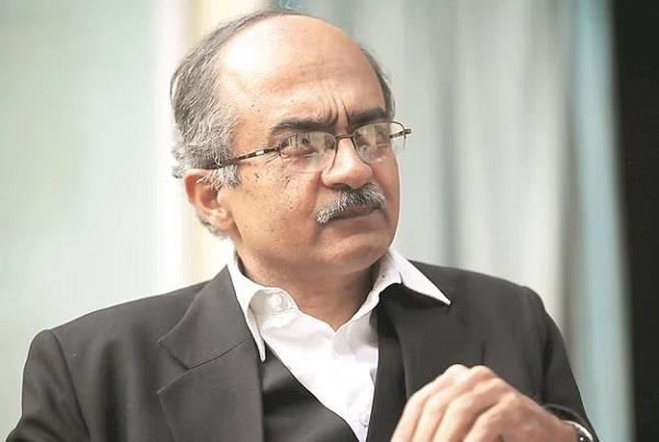rafael deal rules prashant bhushan