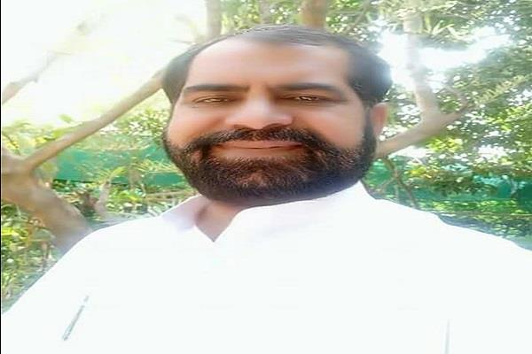 khap leader s anticipatory bail plea rejected