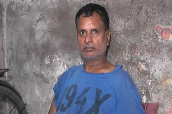 auto rickshaw driver s angioplasty under ayushman plan
